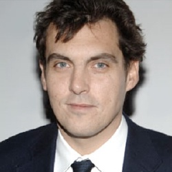 Joe Wright - Réalisateur