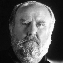 Bill Hunter - Acteur