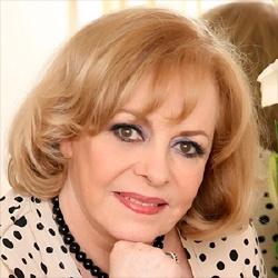 Michèle Mercier - Actrice