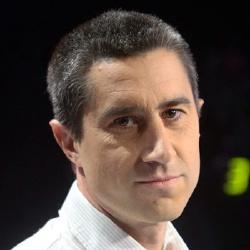 François Ruffin - Réalisateur, Scénariste