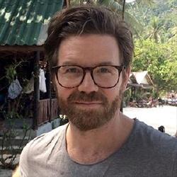 Sven Bohse - Réalisateur