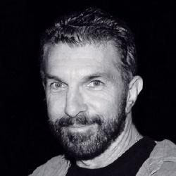 Bobby Roth - Réalisateur