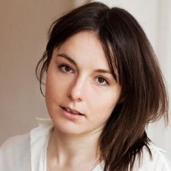 Marie Rosa Tietjen - Actrice