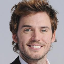 Sam Claflin - Acteur