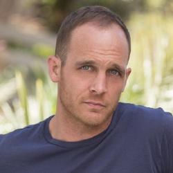 Ethan Embry - Acteur