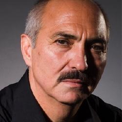 Miguel Sandoval - Acteur