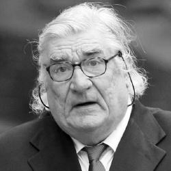 Jean-Claude Brisseau - Réalisateur