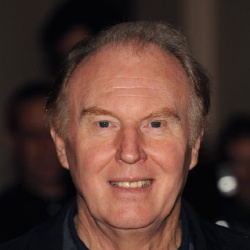 Tim Pigott-Smith - Acteur