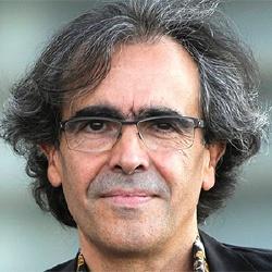 François Dupeyron - Réalisateur