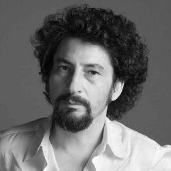 Radu Mihaileanu - Réalisateur, Dialogue, Scénariste