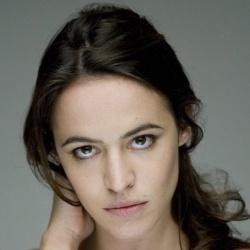 Giorgia Sinicorni - Actrice