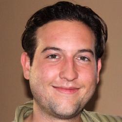 Chris Marquette - Acteur