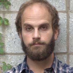 Ben Sinclair - Acteur, Réalisateur, Scénariste