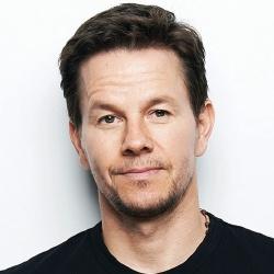 Mark Wahlberg - Acteur