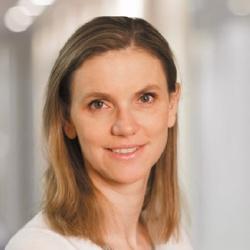 Agnès Pannier-Runacher - Invitée