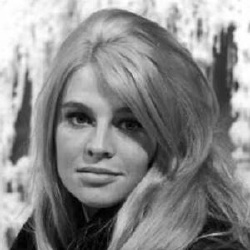 Julie Christie - Actrice