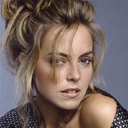 Greta Scacchi - Actrice