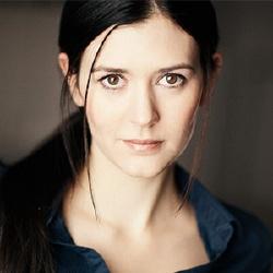 Laura Adkin - Actrice