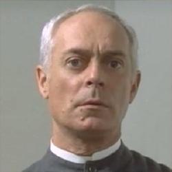 Jean Martin - Acteur