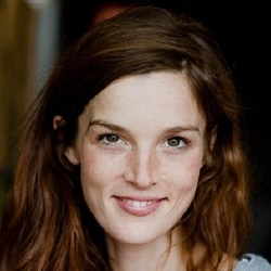 Claire Galopin - Actrice