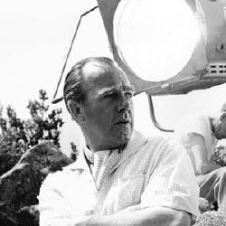 Ronald Neame - Réalisateur