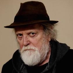 Albert Delpy - Acteur