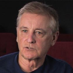 Mike Robe - Réalisateur