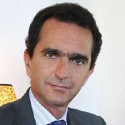 Pierre Danon - Invité