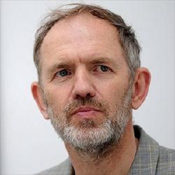 Anton Corbijn - Réalisateur
