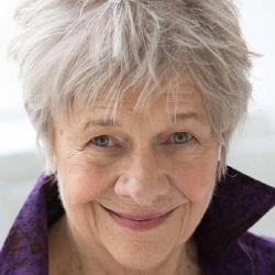 Estelle Parsons - Actrice
