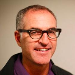 David Frankel - Réalisateur