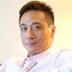 Francis Ng - Acteur