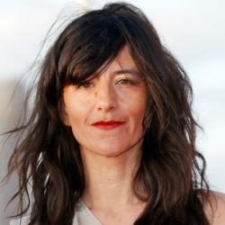 Romane Bohringer - Réalisatrice, Actrice, Scénariste