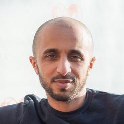 Mehdi Idir - Invité