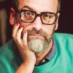 Stephen Cafiero - Réalisateur