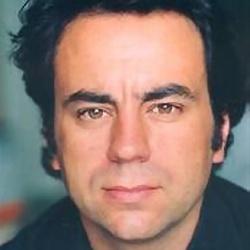 Vincent Primault - Acteur