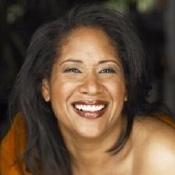Kim Roberts - Scénariste