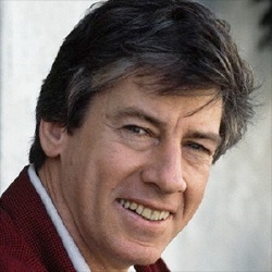 Paul Gleason - Acteur