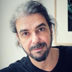 Fernando León de Aranoa - Scénariste, Réalisateur