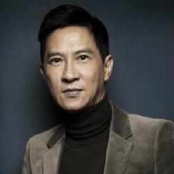Nick Cheung - Acteur