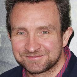 Eddie Marsan - Acteur