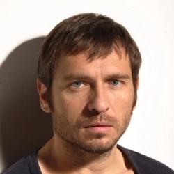 Stephen Lord - Acteur
