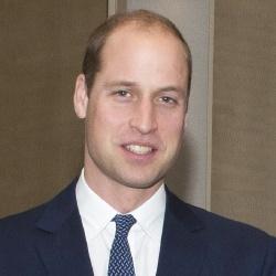 William de Cambridge - Aristocrate