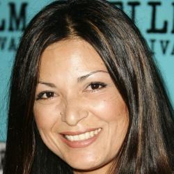 Elpidia Carrillo - Actrice
