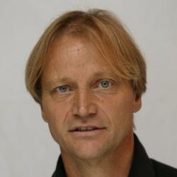 Pierre-Marie Escourrou - Acteur