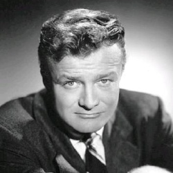 Brian Keith - Acteur