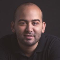 Badr Bouzoubaa - Invité