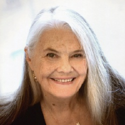 Lois Smith - Actrice