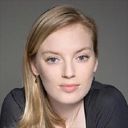 Sarah Polley - Actrice