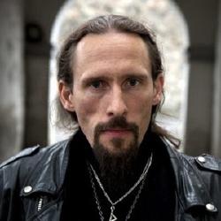 Kristian Espedal - Acteur